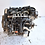 Thumbnail: Moteur complet VW TIGUAN SEAT AUDI 2.0 TDI 140 cv CFFB