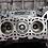 Thumbnail: Bloc moteur MERCEDES 3.0CDI V6 OM642