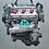 Moteur complet Audi 3.2 TFSI CAL CALA CALB