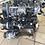 Moteur complet FIAT Ducato II (250-251) 35 2.3 MJTD Châssis cabine moyen 130 cv