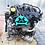 Moteur complet RENAULT Espace IV Phase 2 2.2 dCi 150 cv G9T742