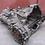 Thumbnail: Boite de vitesses Audi A4 2.0 143 cv LLN