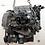 Moteur complet Ford 3.0 V6 ST 226 cv MEBA