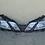 Thumbnail: Face avant complète Mercedes-Benz Classe E w212