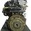 Thumbnail: Moteur complet RENAULT Master II T33 2.2 dCi 90cv