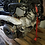 Thumbnail: Moteur complet JAGUAR XF 3.0 D S V6 Berline 24V 275 cv