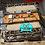 Bloc moteur GRAND CHEROKEE WK2 SRT8 6.4 HEMI V8 500 cv
