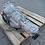 Thumbnail: Boite automatique A6 C5 2.7 BiTurbo Tiptronic FAX