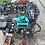 Moteur complet Ford S-Max I 2.0 TDCi 130 cv UFDA