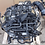 Thumbnail: Moteur complet Volkswagen Golf VII GTI 2,0 TFSI 245 cv DLB