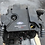 Thumbnail: Moteur complet Ford Focus 1,8 TDCI FFDA