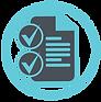 allomoteur-icones-Priscilla_pro-03-cgu_Plan de travail 1.png