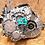 Boîte de vitesses manuelle Volkswagen Transporter (T6) 2.0 TDI 4 MOTION RLK