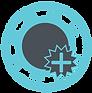 allomoteur-icones-Priscilla_pro-03-new_Plan de travail 1.png