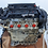 Moteur complet Volkswagen Passat B6 2.0 FSI 150 cv BLR