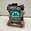 Bloc moteur Volkswagen Golf VIII 1,5 L TSI 130 cv  DPB