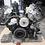 Thumbnail: Bloc moteur AUDI A6 Quattro 3.0 TDi V6 Tiptronic 224cv BMK