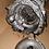 Thumbnail: Boite automatique AUDI A6 C5 2.7 EYK
