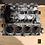 Thumbnail: Bloc moteur nu AUDI R8 4,2FSI V8 420cv BYH