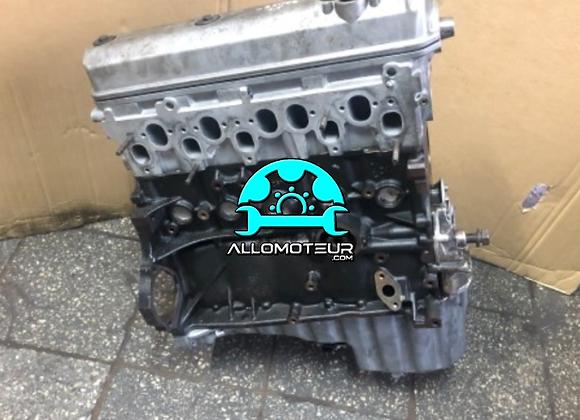 Bloc moteur VOLKSWAGEN CRAFTER 2.5TDI BJL