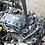 Moteur complet Renault 2.0 dCi 150 cv M9R760