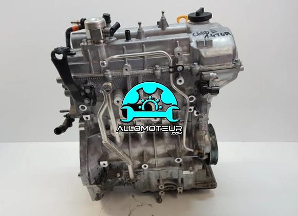 Bloc moteur complet KIA CEED III  1,4 L T-Gdi 140 cv G4LD