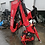 Grue Fassi F155A active