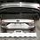 Thumbnail: Face arrière complète Lexus GS 300h