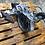 Thumbnail: Boite de vitesses manuelle Transporter (F70) Multivan 2.4 D Fourgon 77cv CCY