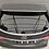 Malle arrière Hyundai i40 Sport Wagon 2013