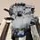 Thumbnail: Boite de vitesses Renault Laguna 1.6 16V JB3910