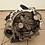 Boite de vitesses 6 Volkswagen Golf VI 1.2 TSI 105 cv PPP