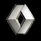 car_logo_PNG1661.png