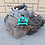 Boîte de vitesses automatique AUDI A3 Sportback 3.2 i V6 24V DSG 250 cv GYC