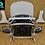 Thumbnail: Face avant complète Mercedes Classe A W176