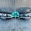 Face avant complète Opel Corsa F