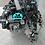 Moteur complet BMW Serie 3(E93 LCI) 320d 184 cv