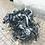 Thumbnail: Moteur complet AUDI A4 Avant (8K5)1.8 TFSi 16V 160 cv CABB