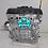 Thumbnail: Bloc moteur nu VW T5 2.5TDI BNZ