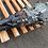 Thumbnail: Boite de vitesses manuelle Audi A4 B6 2.5 TDI ENV
