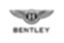 logo-bentley-journal-du-luxe.png