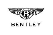 logo-bentley-journal-du-luxe.png