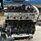 Thumbnail: Bloc moteur Ford Transit 2.4 TDCI 140 cv