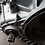 Thumbnail: Boite de vitesse automatique Volkswagen T5 2.5 TDI HGD