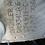 Thumbnail: Moteur complet MERCEDES ATEGO EURO 6 180 cv 2016