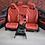 Thumbnail: Interieur complet BMW M4 (F32/F33/F36)