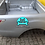 Benne Mazda BT-50 2e génération Phase 2 : 2015 - 2020