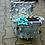 Moteur électrique Hyundai Kona 36500-0E700