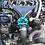 Thumbnail: Moteur complet PEUGEOT 2.0HDI RHR