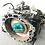 Boite automatique Renault Talisman 1.6 dCi 160 cv Twinturbo EDC DW6003